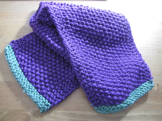 Ellie_s_scarf_small2