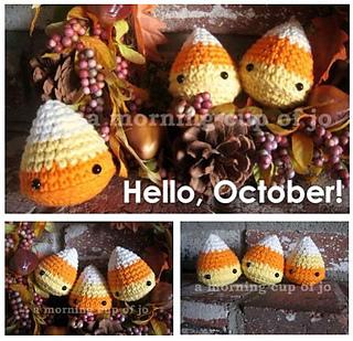 Candy_corn_trio_small2