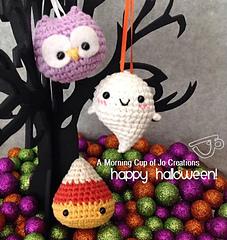 Halloween_small