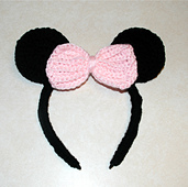 Minnie2_small_best_fit