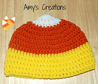 Candyhat_small_best_fit