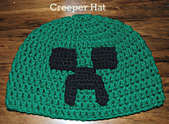 Creeper_small