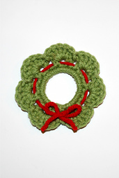 Wreath_small_best_fit