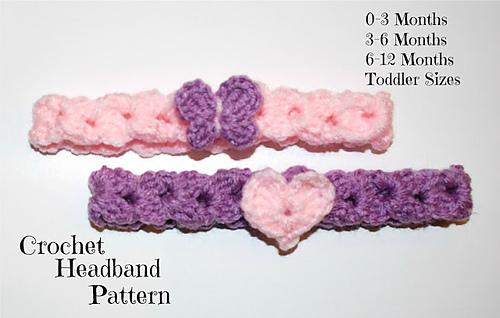Ravelry Amys Crochet Patterns Patterns