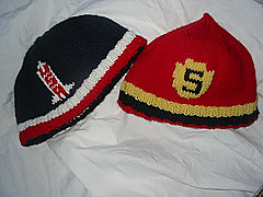 Space_hats_small