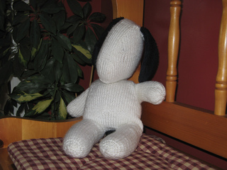 Snoopy_014_small2