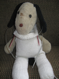Snoopy_008_small2