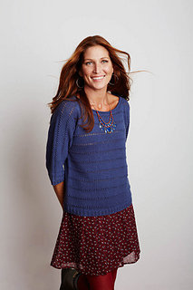 You-can-knit-that-sweaters-33_small2