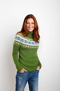 You-can-knit-that-sweaters-35_small2