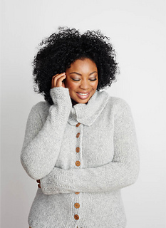 You-can-knit-that-sweaters-25_small2