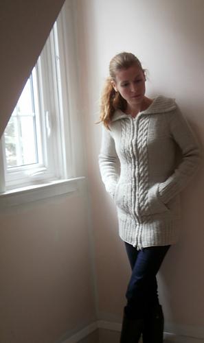 Hillcrest_coat_2_medium