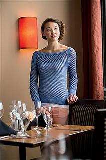 Knsum13_5f00_stonecutter_2d00_sweater