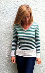 Signature_stripes_5_small_best_fit