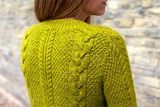 bee56eb06ffbbb Lyndon pattern by Amy Miller