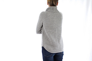 87defb0f7aef8b Loulou pattern by Amy Miller