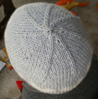 Sweetheart_hat_024_small2