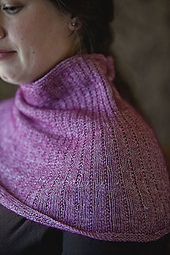 Polcyncowl2_small_best_fit