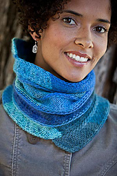 Polcyncowl1_small_best_fit