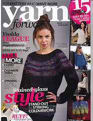 Yarn_forward_cover_small