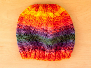 Quick_and_easy_knitted_hat__2_of_2_-2_small2