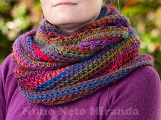 Shifter_cowl__1_of_7__small2