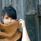 Organic_cowl3_small_best_fit