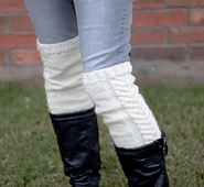 Boot_cuff_5_small_best_fit