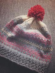 Sampler_hat_small