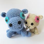 Hipopotamos_001_small_best_fit
