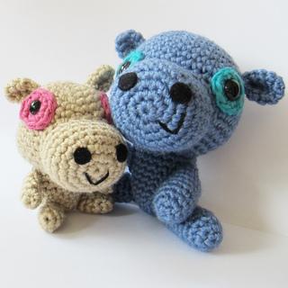 Hipopotamos_003_small2