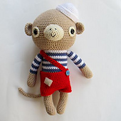 Monkey_005_opt_small_best_fit