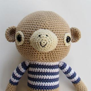 Monkey_018_small2