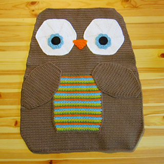 Owl_006_small2