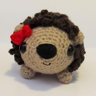 Hedgehog_004_small2