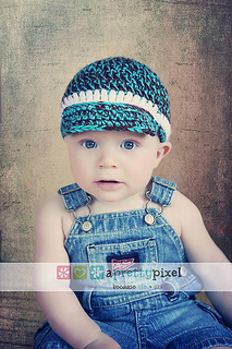 Img_3045asmallww_medium2_small2