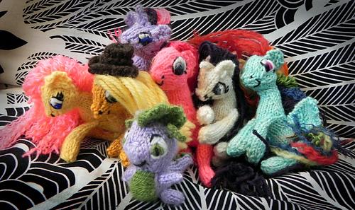 Ponies_004_copy_medium