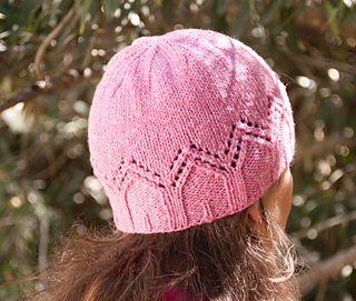 Arches_and_columns_hat_002_small2