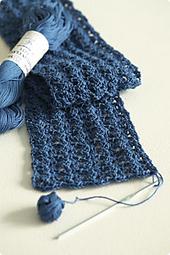 Crochetscarf_ks_small_best_fit