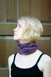 Cabled_cowl_3_small_best_fit