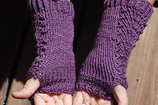Coon_creek_mitts_and_reed_late_august_2013_026_small2