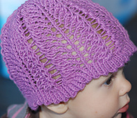 Kestral_s_party_adn_maple_s_hat_016_small_best_fit