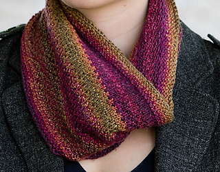 Eyeofpartridgecowl2_small2