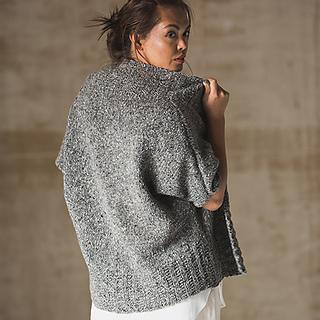 Wool-studio-0205_500px_small2