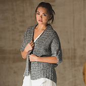 Wool-studio-0181_500px_small_best_fit