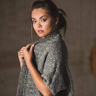 Wool-studio-0211_500px_small2