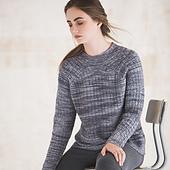 Wool-studio-0016_500px_small_best_fit