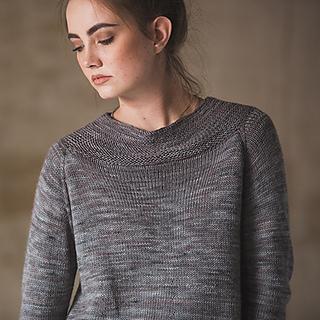 Wool-studio-0253_500px_small2