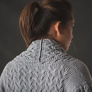 Wool-studio-0304_500px_small2