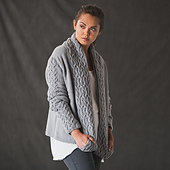 Wool-studio-0290_500px_small_best_fit