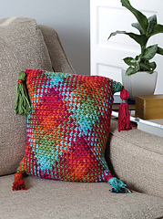 Argyle-pillow_small